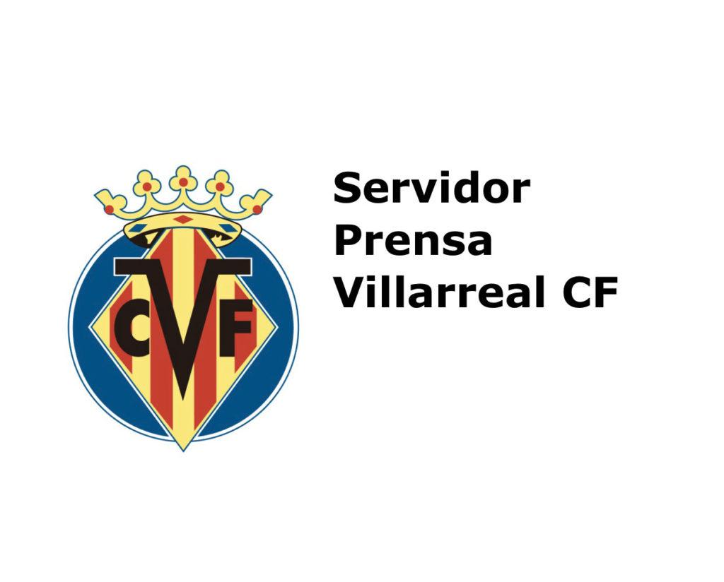 Servidor-Prensa-Villarreal-CF